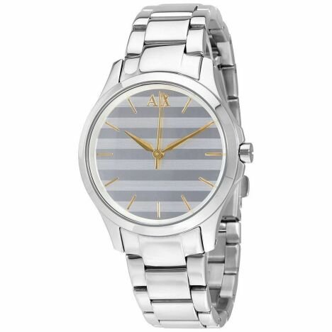 Ceas de damă Armani Exchange Smart AX5230